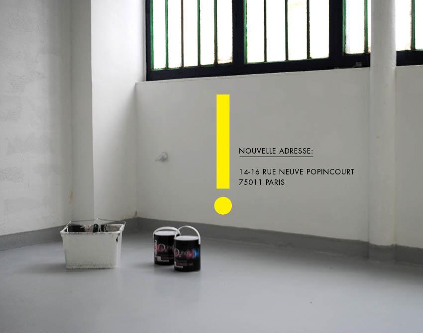 galeriedemenagement