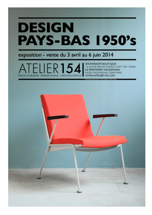A154new - Atelier 154 ...