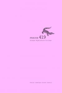 419web1